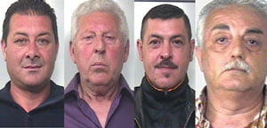 arresti-santa-ninfa-castelvetrano
