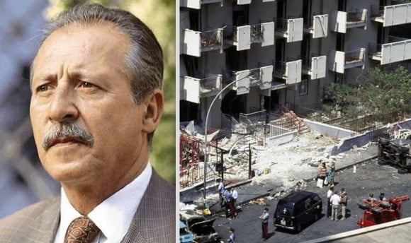 paolo borsellino - photo #10