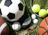 attivita sportive