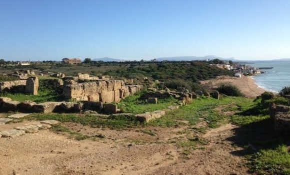 autostrada-antichita-selinunte