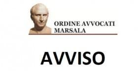 avvocati marsala