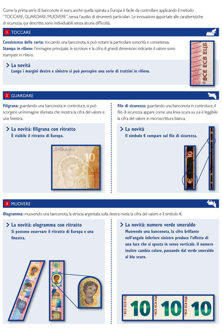 banconota-10-euro