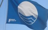bandiera-blu sicilia