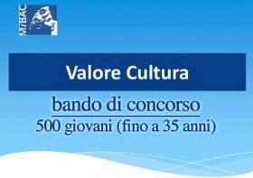 bando-di-concorso-valore-cultura-2013