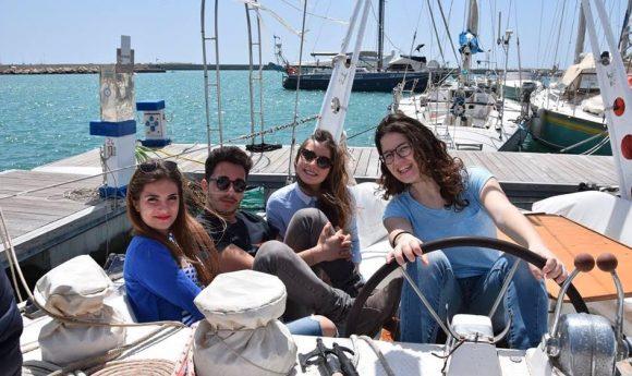 barca pantaleo 2