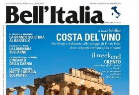 bell italia castelvetrano