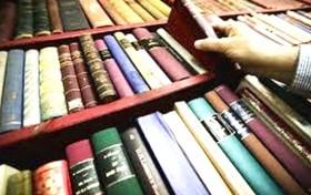 biblioteca castelvetrano