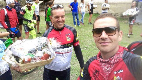 bikers-x-svago-castelvetrano-2