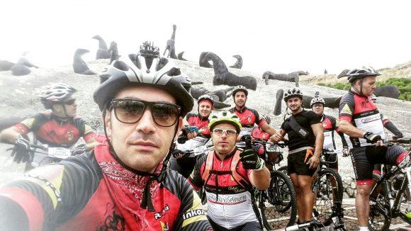bikers-x-svago-castelvetrano-3