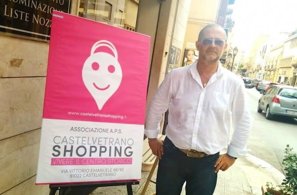 billeri castelvetrano shopping