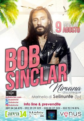 bob-sinclair-selinunte agosto 2016