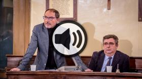 bonsignore-audio