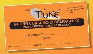 buono Tukè
