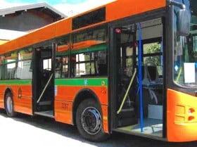 bus-navetta-2015