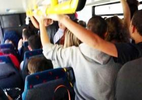 bus-pendolari
