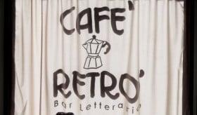 caffè retro 2015