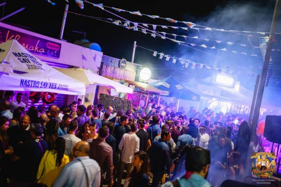 calannino-street-fest