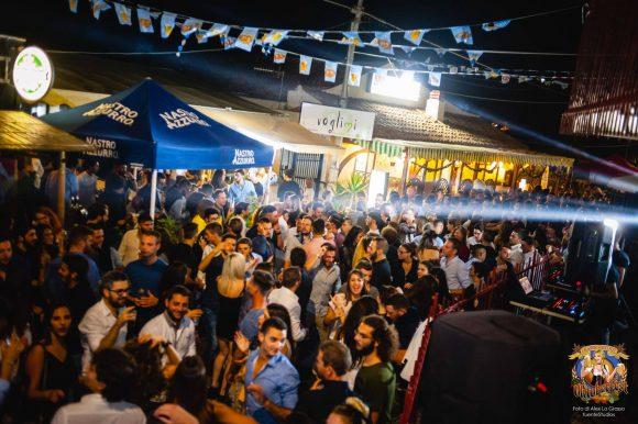 calannino-street-fest-2