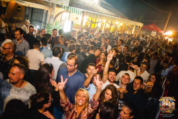 calannino-street-fest-3
