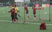 calcio castelvetrano 2013