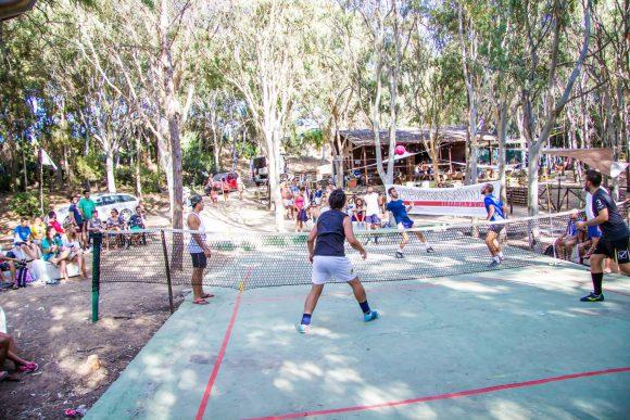 calcio tennis selinunte 2