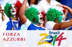 calendario-mondiali-italia-partite-2014