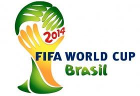calendario mondiali italia partite