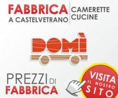 camerette-domi-300