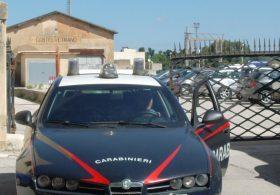 carabinieri-castelvetrano