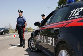 carabinieri-salemi