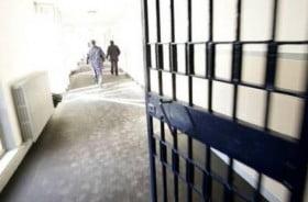 carcere di castelvetrano