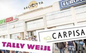 carpisa-belicitta