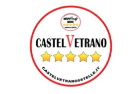 castelvetrano-5-stelle-2