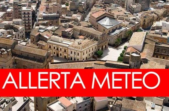 castelvetrano-allerta-meteo
