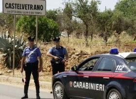 castelvetrano-carabinieri-2013