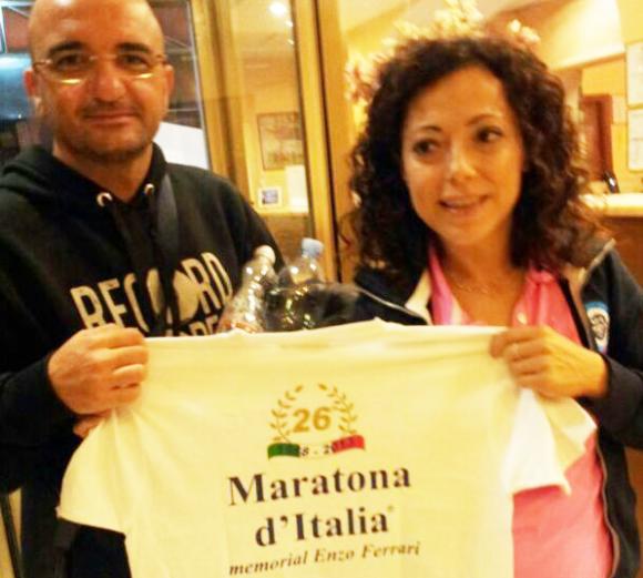 castelvetrano-maratone