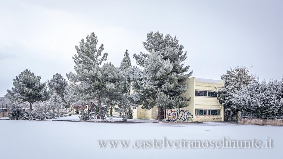 castelvetrano-neve-3069