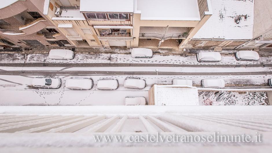 castelvetrano-neve-3103