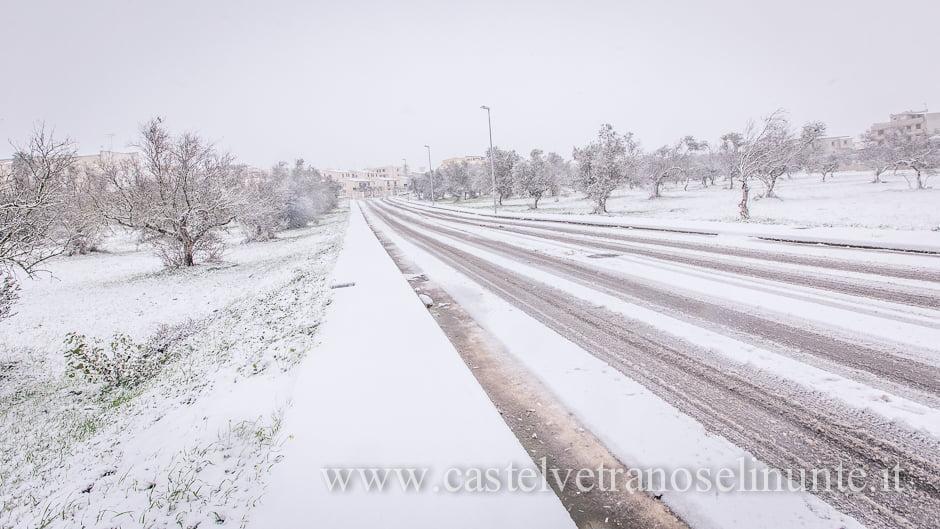 castelvetrano-neve-3126