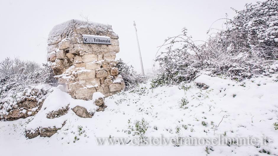 castelvetrano-neve-3129