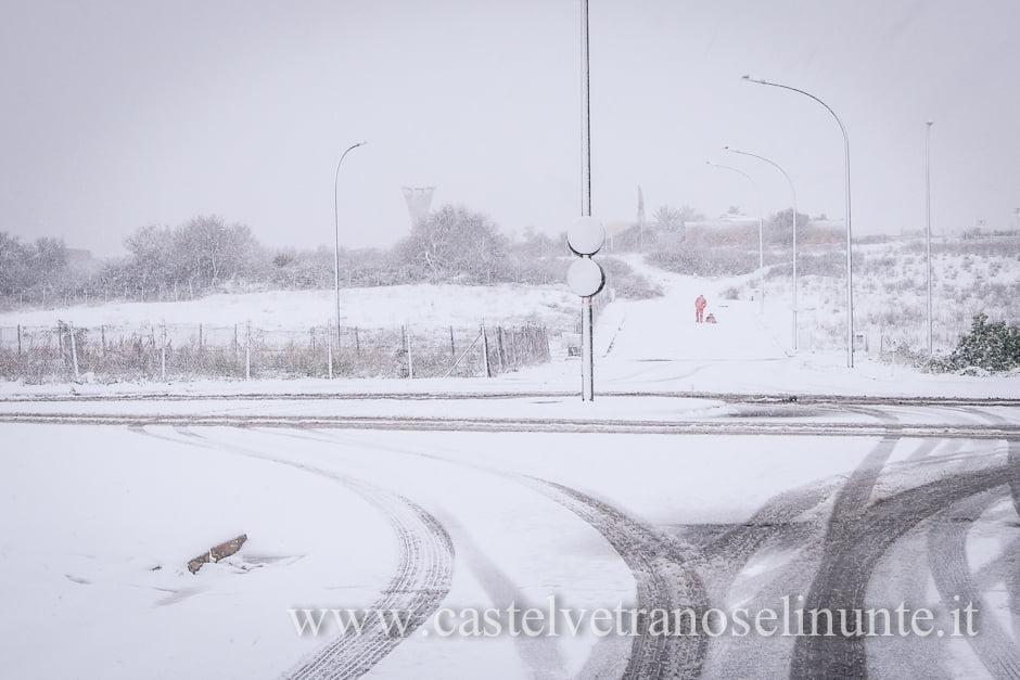 castelvetrano-neve-3139