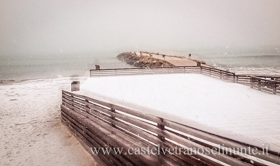 castelvetrano-neve-36
