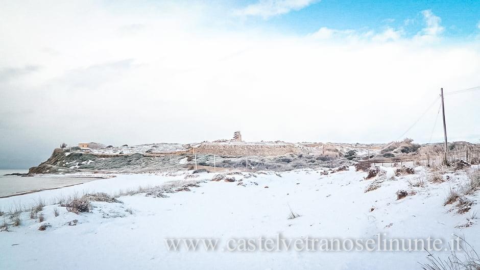 castelvetrano-neve-foto-12