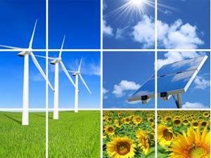 castelvetrano rinnovabili