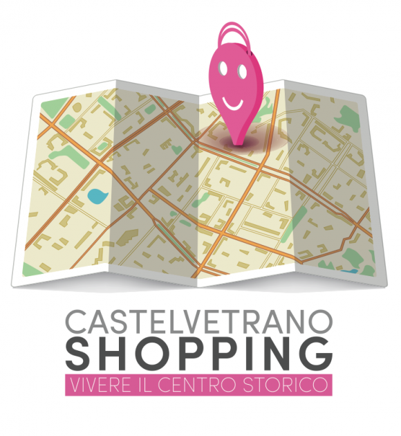castelvetrano shopping