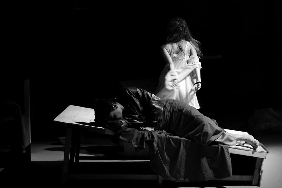 castelvetrano-teatro-10