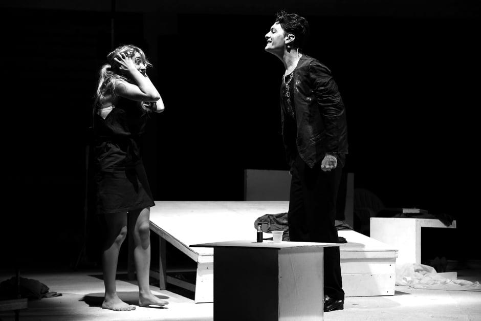 castelvetrano-teatro-11