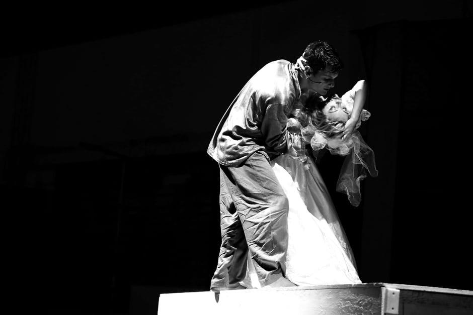 castelvetrano-teatro-15