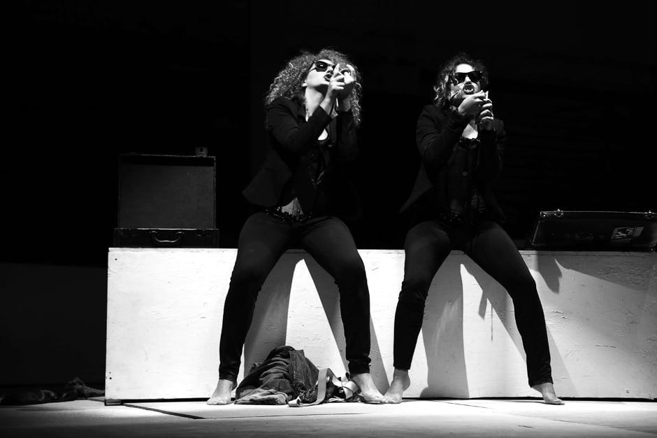 castelvetrano-teatro-16