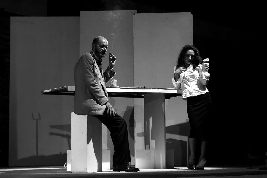 castelvetrano-teatro-18